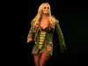 britney-spears-performs-at-the-circus-starring-britney-spears-tour-in-miami-10