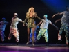 britney-spears-performs-at-the-circus-starring-britney-spears-tour-in-miami-11