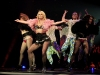britney-spears-performs-at-the-circus-starring-britney-spears-tour-in-miami-16