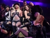 britney-spears-performs-at-the-circus-starring-britney-spears-tour-in-miami-18