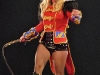 britney-spears-performs-live-at-concert-in-anaheim-01