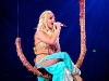 britney-spears-performs-live-at-concert-in-anaheim-16