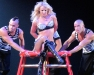 britney-spears-performs-live-at-o2-arena-in-london-11