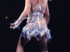 britney-spears-performs-live-at-o2-arena-in-london-15
