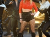 britney-spears-performs-on-abcs-good-morning-america-in-new-york-city-03