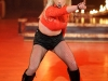 britney-spears-performs-on-abcs-good-morning-america-in-new-york-city-13