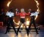 britney-spears-performs-on-abcs-good-morning-america-in-new-york-city-19