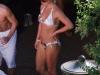 britney-spears-poolside-bikini-candids-in-las-vegas-mq-06