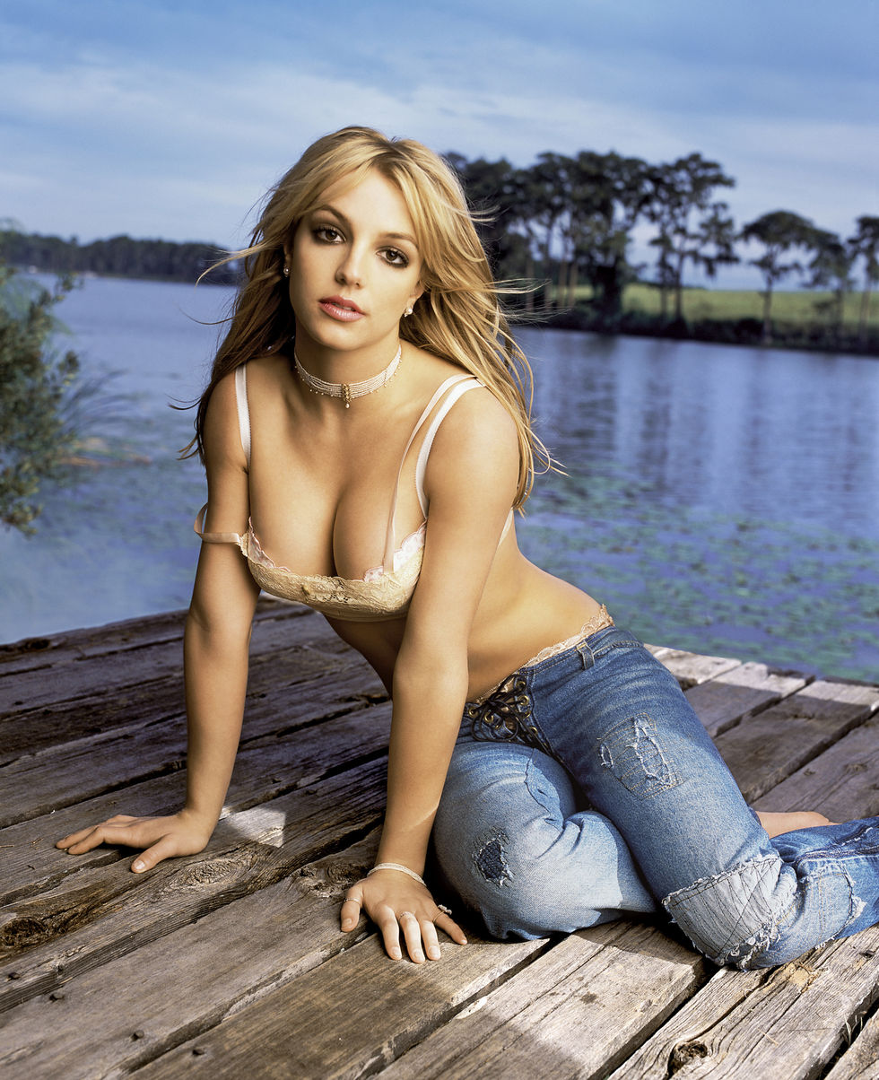 britney-spears-rolling-stone-magazine-2001-photoshoot-outtakes-uhq-01
