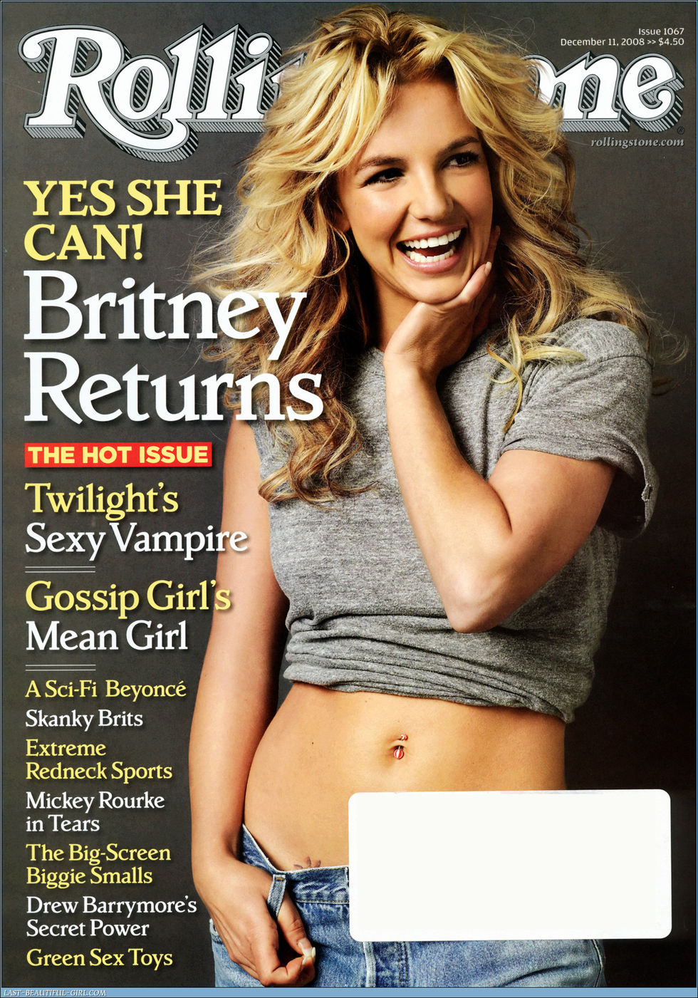 britney-spears-rolling-stone-magazine-december-2008-hq-scans-02