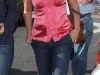 britney-spears-shopping-at-sunset-plaza-in-west-hollywood-07
