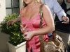 britney-spears-shopping-at-sunset-plaza-in-west-hollywood-08