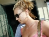 britney-spears-shopping-at-sunset-plaza-in-west-hollywood-11