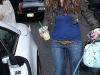 britney-spears-shopping-candids-in-north-hollywood-01
