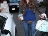 britney-spears-shopping-candids-in-north-hollywood-02