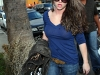britney-spears-shopping-candids-in-north-hollywood-07
