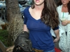 britney-spears-shopping-candids-in-north-hollywood-08