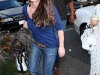 britney-spears-shopping-candids-in-north-hollywood-09