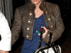 britney-spears-shopping-candids-in-north-hollywood-10