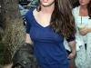 britney-spears-shopping-candids-in-north-hollywood-12