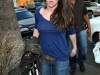 britney-spears-shopping-candids-in-north-hollywood-13