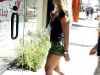 britney-spears-shopping-on-robertson-blvd-in-hollywood-02