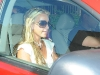 britney-spears-shopping-on-robertson-blvd-in-hollywood-10