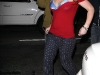 britney-spears-showing-off-her-bra-in-hollywood-04
