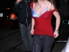 britney-spears-showing-off-her-bra-in-hollywood-05