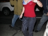 britney-spears-showing-off-her-bra-in-hollywood-10