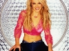 britney-spears-teen-people-magazine-2001-photoshoot-uhq-04