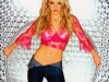 britney-spears-teen-people-magazine-2001-photoshoot-uhq-07