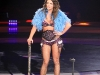 britney-spears-the-circus-starring-britney-spears-concert-in-paris-03