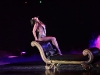 britney-spears-the-circus-starring-britney-spears-concert-in-paris-10