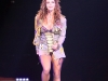 britney-spears-the-circus-starring-britney-spears-concert-in-paris-15