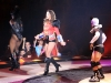 britney-spears-the-circus-starring-britney-spears-concert-in-paris-20