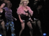 britney-spears-the-circus-starring-britney-spears-tour-opening-night-in-new-orleans-18