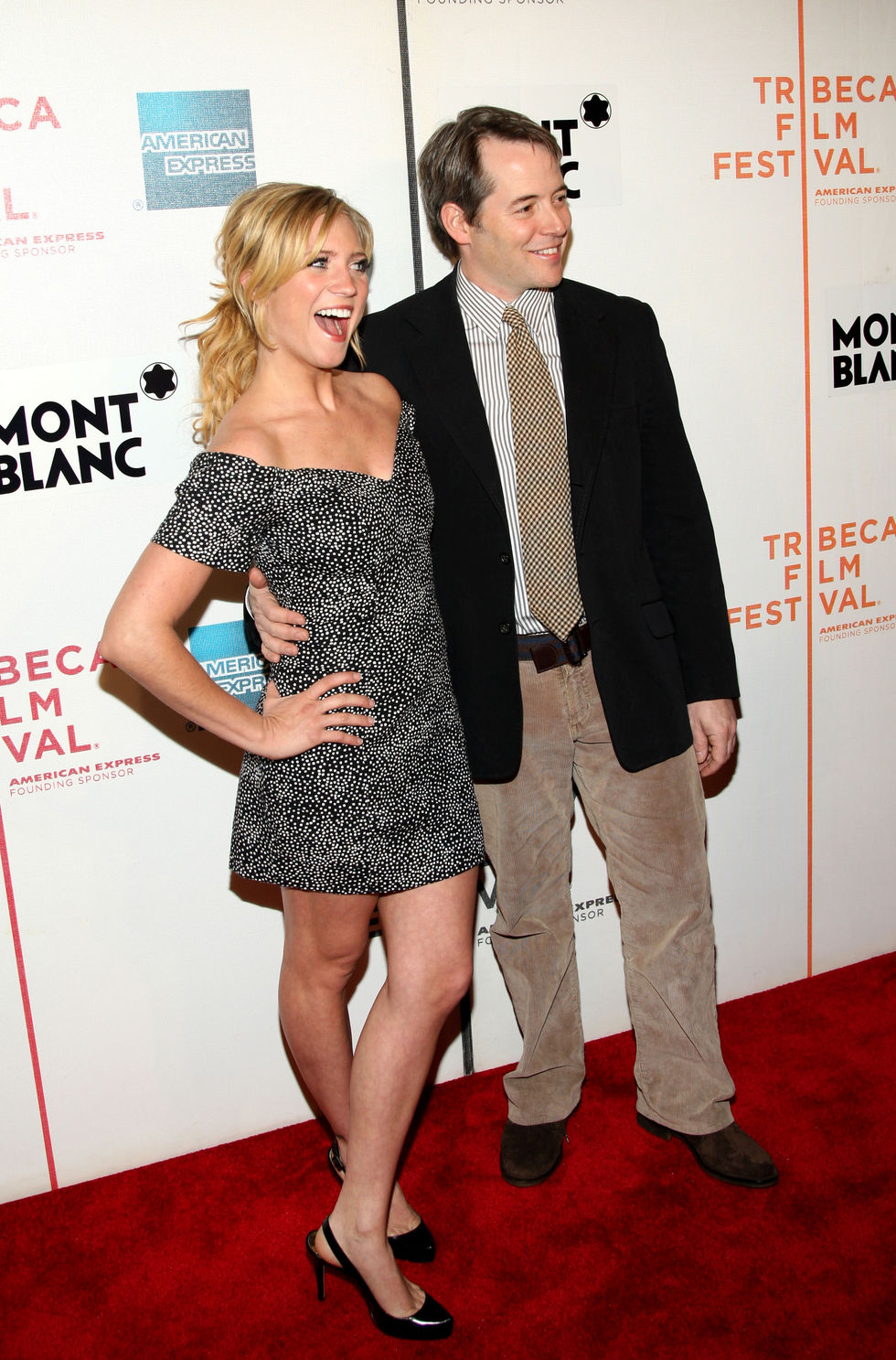 brittany-snow-finding-amanda-premiere-at-the-2008-tribeca-film-festival-01