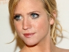 brittany-snow-finding-amanda-premiere-at-the-2008-tribeca-film-festival-02
