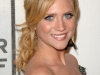brittany-snow-finding-amanda-premiere-at-the-2008-tribeca-film-festival-09
