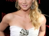 brittany-snow-prom-night-premiere-in-los-angeles-08