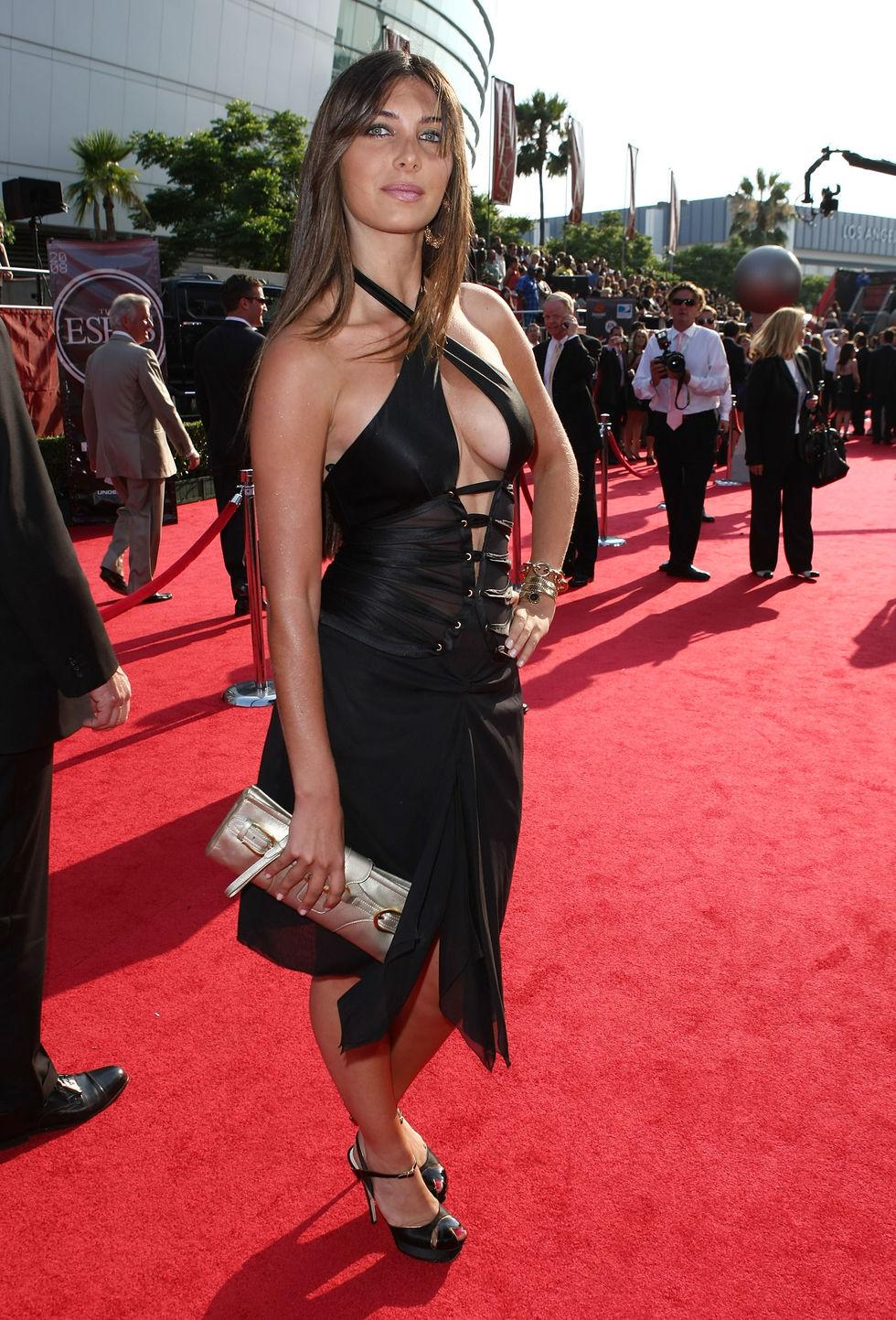brittny-gastineau-2008-espy-awards-in-los-angeles-01
