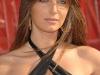 brittny-gastineau-2008-espy-awards-in-los-angeles-02