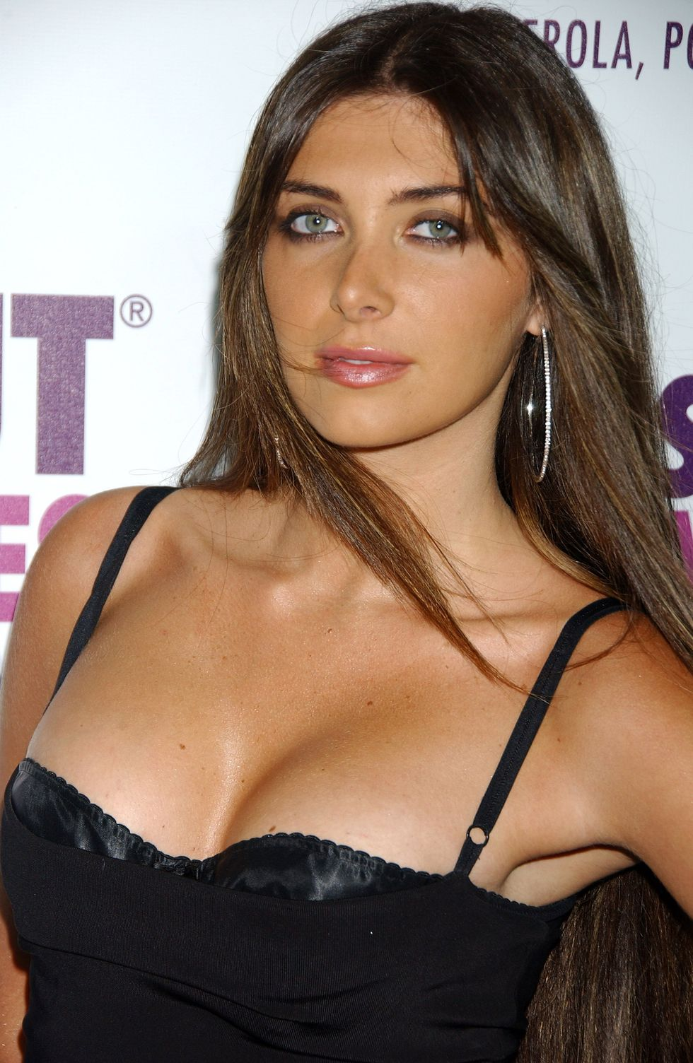 Hot Brittny Gastineau naked (12 photo), Twitter