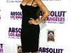 brittny-gastineau-absolut-los-angeles-premiere-at-the-kress-club-in-hollywood-01