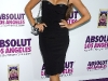 brittny-gastineau-absolut-los-angeles-premiere-at-the-kress-club-in-hollywood-02