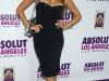 brittny-gastineau-absolut-los-angeles-premiere-at-the-kress-club-in-hollywood-04
