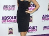 brittny-gastineau-absolut-los-angeles-premiere-at-the-kress-club-in-hollywood-06