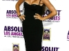 brittny-gastineau-absolut-los-angeles-premiere-at-the-kress-club-in-hollywood-10