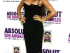 brittny-gastineau-absolut-los-angeles-premiere-at-the-kress-club-in-hollywood-11